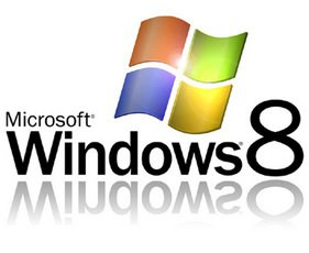 Скриншот к файлу: Windows 8