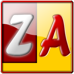 Скриншот к файлу: ZoneAlarm Free  9.2.076.000
