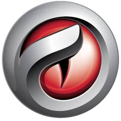 Скриншот к файлу: Comodo Dragon Internet Browser  8.0.0.4