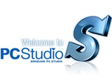 Скриншот к файлу: Samsung PC Studio  7.2.24.9