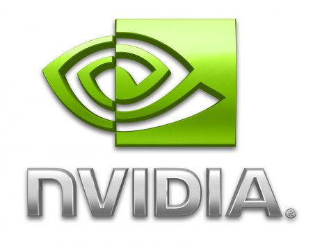 Скриншот к файлу: nvidia GeForce/ION Driver XP (32-bit) 197.45 whql