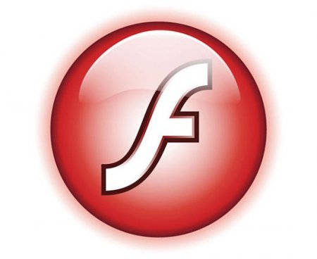 Скриншот к файлу: Adobe Flash Player  (IE) 10.1.102.64