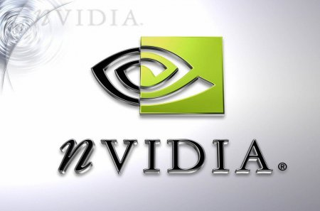 Скриншот к файлу: Nvidia ForceWare Mobile (Windows 7/Vista 64-bit) 266.58 whql