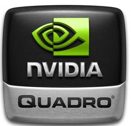 Скриншот к файлу: nVidia Quadro Driver (Windows XP 64-bit)  266.45 WHQL