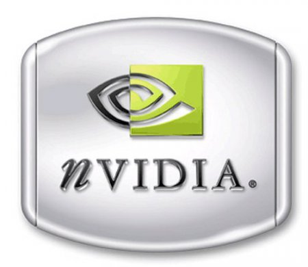 Скриншот к файлу: NVIDIA nForce Driver for Windows XP 64-bit 15.45 WHQL