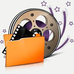 Скриншот к файлу: Movienizer 3.1