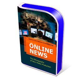 Скриншот к файлу: Online News Screensaver  1.50b