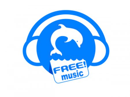 Скриншот к файлу: Free Music Downloader Studio 2 2.1