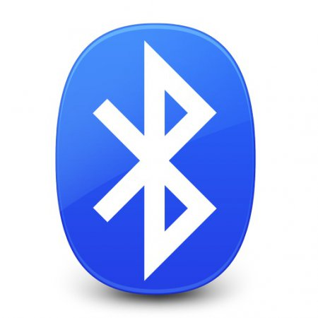 Скриншот к файлу: Medieval Bluetooth Network Scanner  1.4