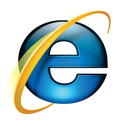 Скриншот к файлу: Internet Explorer 10 Platform Preview 4