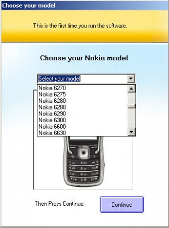 Mobile Media Maker (Nokia) 4.0.2