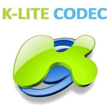 Скриншот к файлу: K-Lite Codec Pack — Набор кодеков